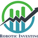 Robotic_Investing