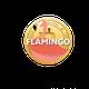MINGO-ING
