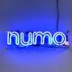 NUMO7