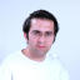ramin_trader2006