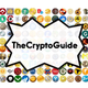 TheCryptoGuide