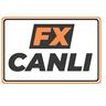FxCanli