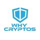 whycryptoz