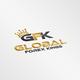 globalfxkingz