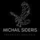 Michail...Sideris