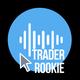 TraderR00kie