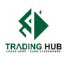TRADiNG_hub