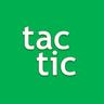 TacTicTrade