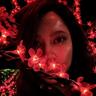 Liz_theHolder