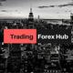 TradingForexHub