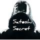 SATOSHI_SECRET_