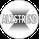 ALTSTREND247