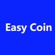 easy_coin