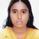 Priankahossain