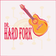hardfork_