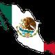 CryptoMexico