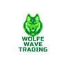 Wolfe-Wave-Trading