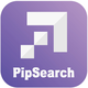 Pipsearch