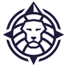LionsInvestors
