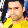 Nishant_patel