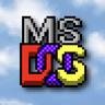 MSDOS_application