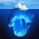 icebergREAL