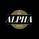 ALPHA-SIGNALS