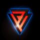 TokenVision