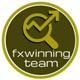 Fxwinningteam