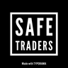 Safe-Traders