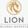 LionGlobalMarket
