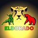 Eldorado_land