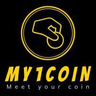 My1Coin