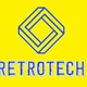 retrotech