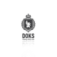 Doks_K