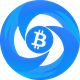 CryptoBroly