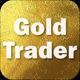 GoldTrader141