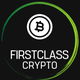 FirstClassCrypto