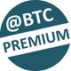 BTC_Premium