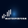 masterperform