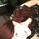 MrsFibo_SamantaPerez