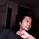 Mark_Aquino
