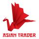 AsianTrader