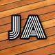 Junaid92