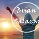 BrianIgnacioSalazar