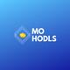 MoHODLs