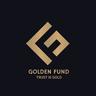 goldenfundvn
