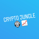 Crypto_Jungle