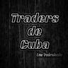 tradersdecuba