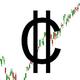 Crypto_Dinero